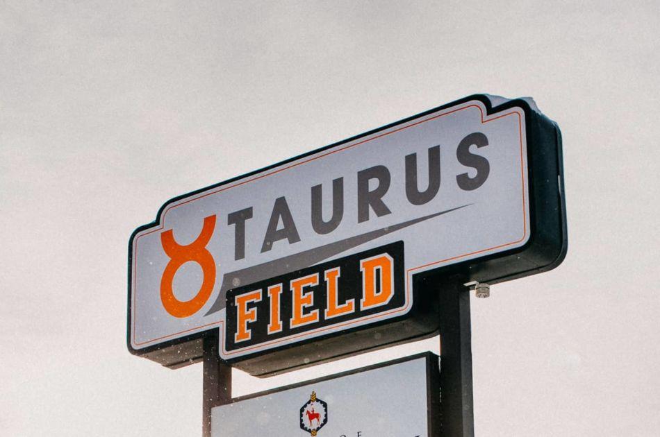 Taurus Field